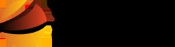 ТПК Меркурий