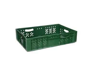 Ящик овощной