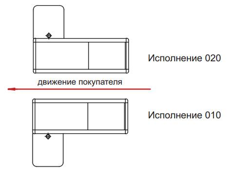 КМ 10Б